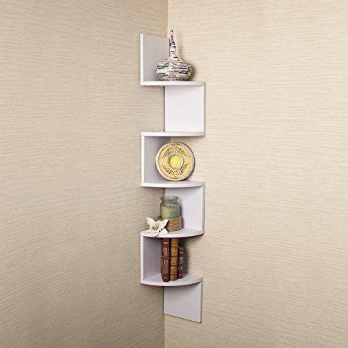 Robot Check Wall Mounted Corner Shelves Wall Mounted Shelves Corner Shelves