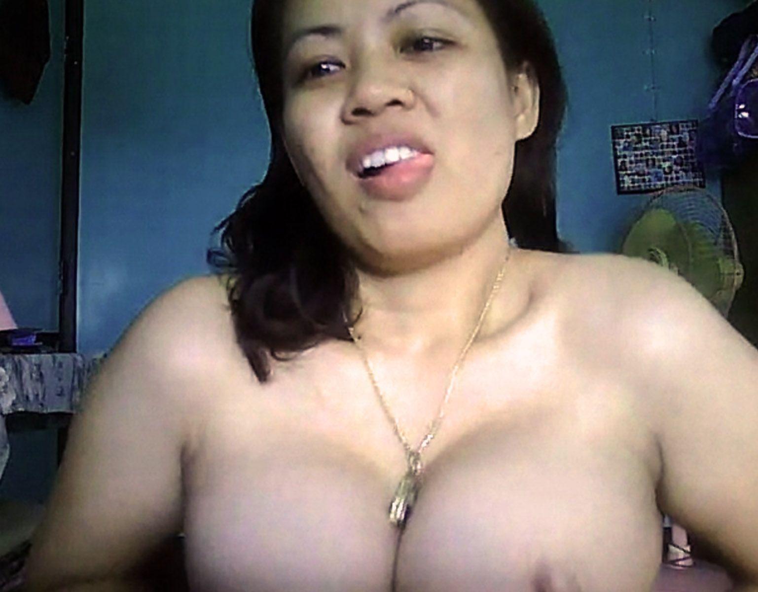 Foto Tante Toket Gede Montok Doyan Koleksi Seksi Nih Mimin Update Terbaru