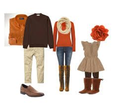 family pictures outfits - Google Search