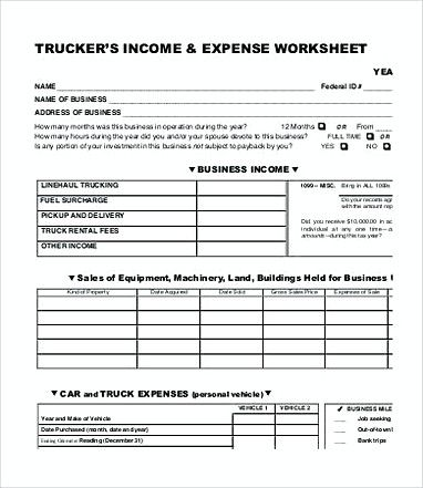 Trucking company budget template company budget template the trucking company budget template company budget template the benefits of company budget template company works to find one goal which is to find a good accmission Gallery