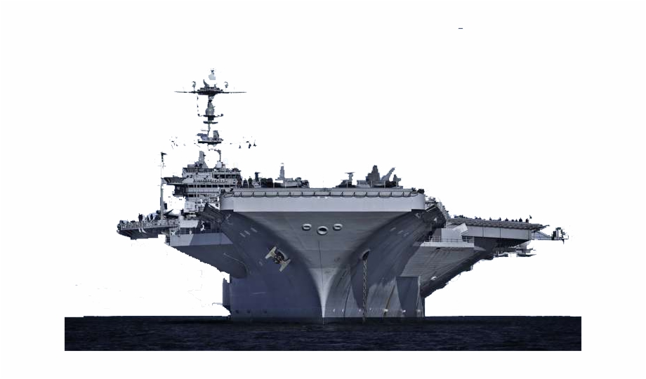 Carrier Logo Png Navy Aircraft Carrier Png Navy Aircraft Carrier Aircraft Carrier Navy Aircraft