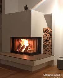 Bildergebnis Fur Moderner Ofen Mit Bank Mobel Kamin Modern