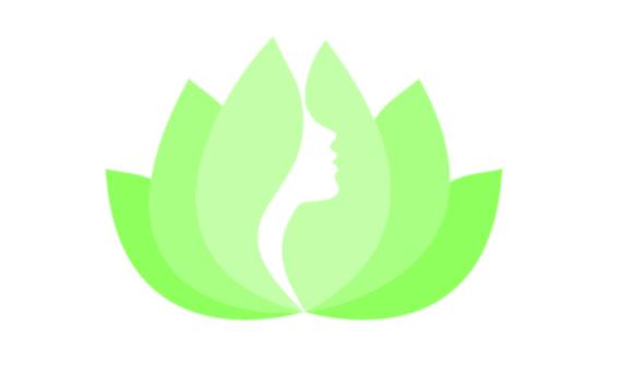 Logos For Lotus Flower Logo Tasarim