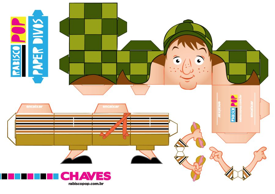 TOY_CHAVES_PRINT-01