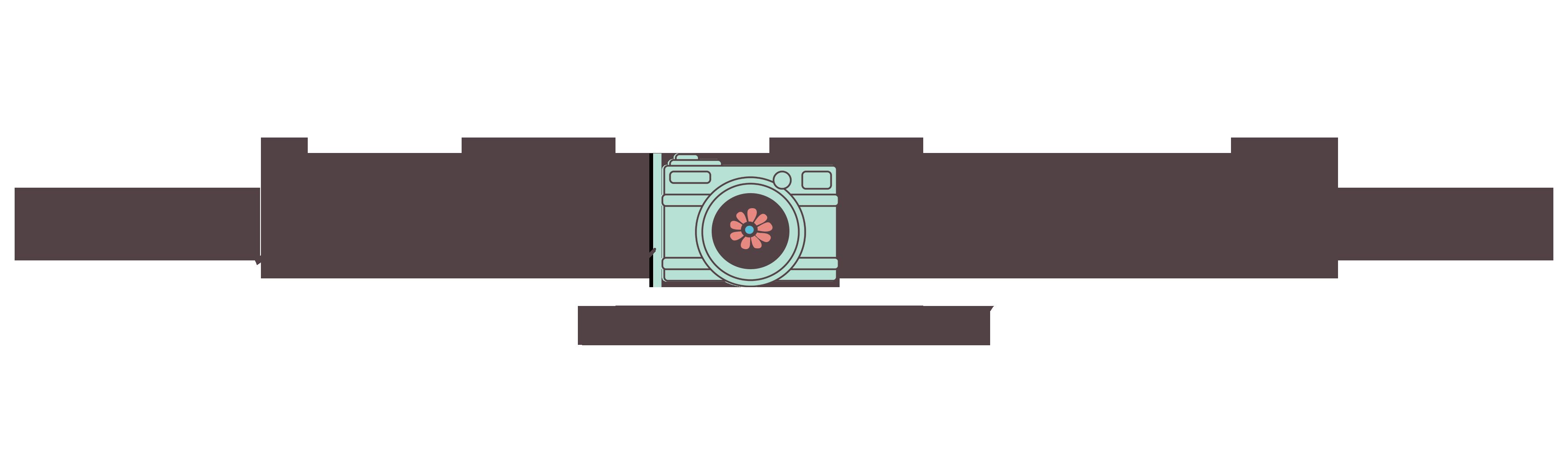 photography camera logo png Camera logo, Photography