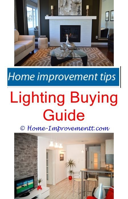home improvement painting how to do diy home decor cheap diy