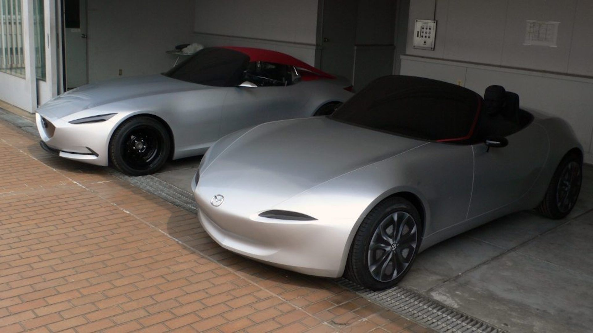 2020 Mazda Mx 5 Price And Release Date Mazda Mx5 Miata Mazda Mx5 Miata