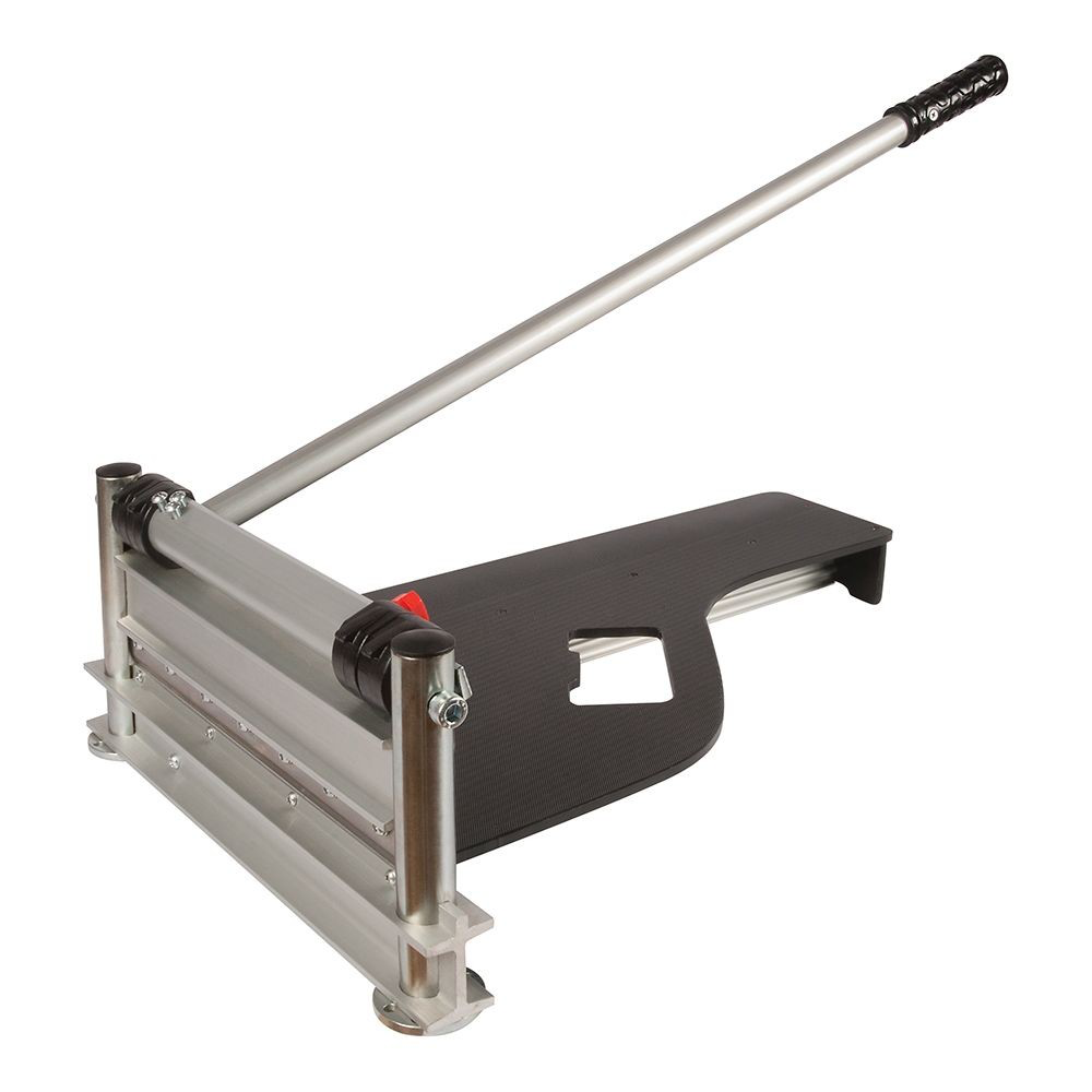 Roberts 10 63 13 Laminate Flooring Cutter Laminate Flooring