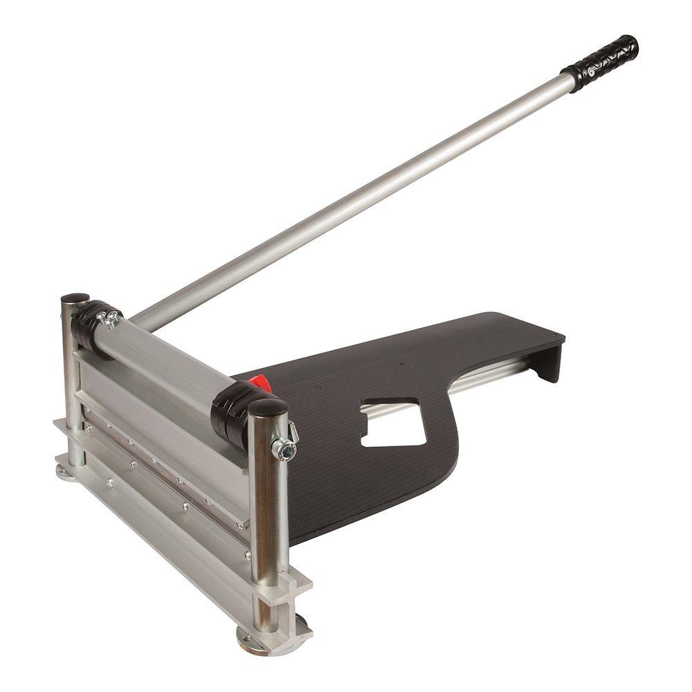 Roberts 10 63 13 Laminate Flooring Cutter Laminate Flooring Laminate Installation Fiber Cement Siding