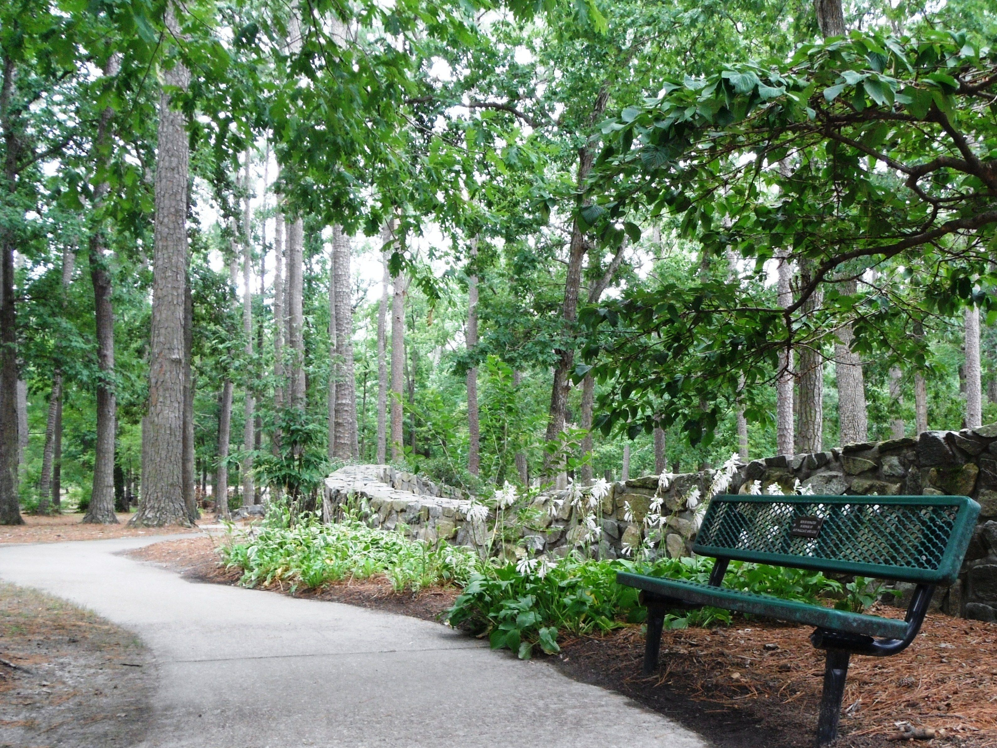 The Beautiful Walking Trails At Bayville Farms Park Call For More Information Virginia Beach Beautiful Beaches Photo Spots