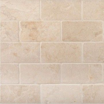 Backsplash crema marfil tumbled and honed 3x6 subway tile crema marfil subway marble tile tumbled and honed kitchen backsplash ppazfo
