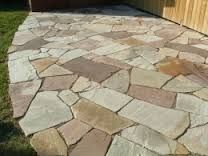 Cheap Outdoor Flooring Solutions