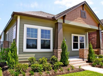 Can You Really Install Fiber Cement Siding On Your Own