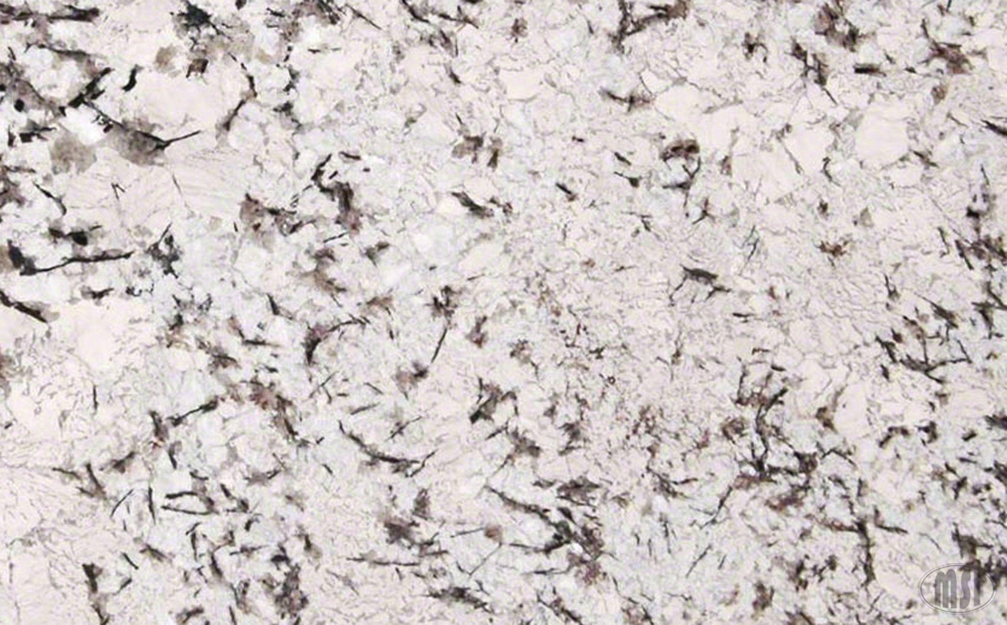 Cold Spring Granite Slab