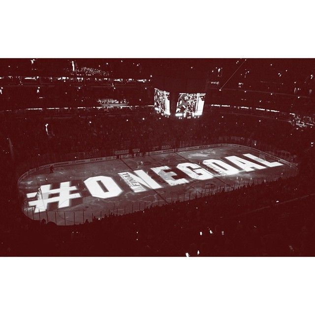 #ONEGOAL GAME #4