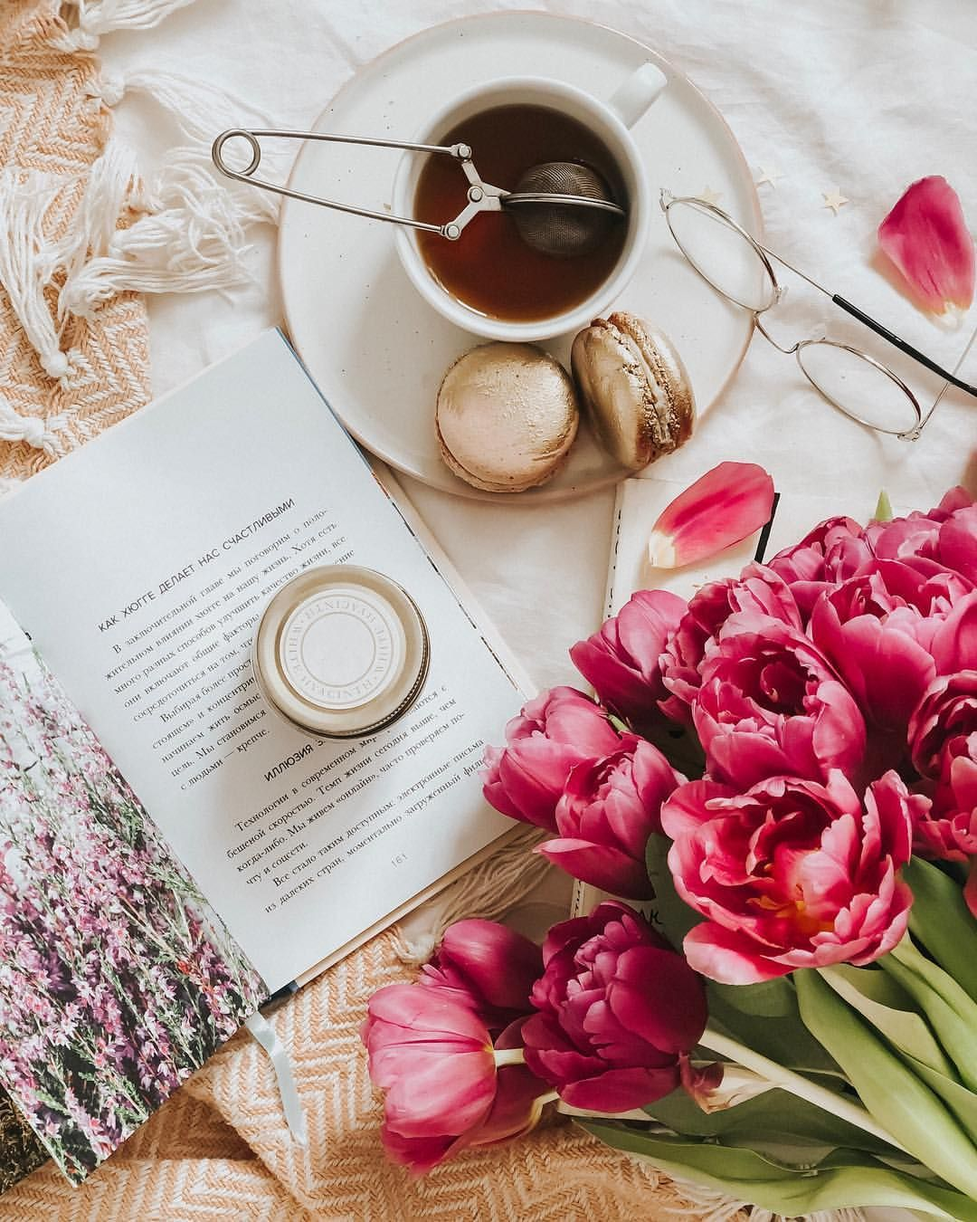 кофе фото красивые для инстаграм