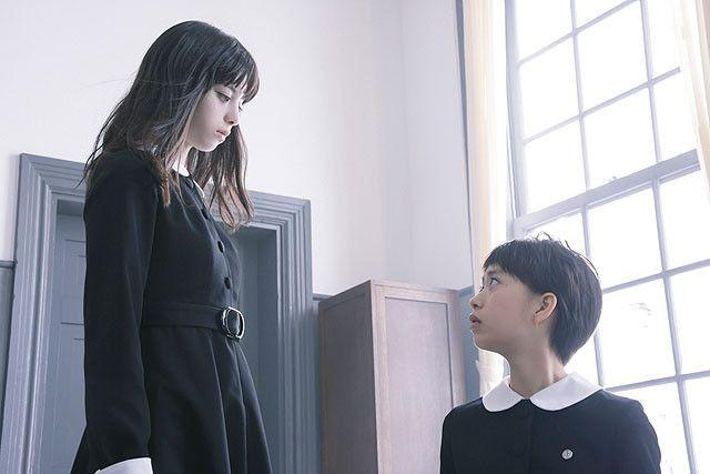 劇場版 零 ゼロ : フォトギャラリー 畫像(2【2019】   劇場,映畫,ホラー