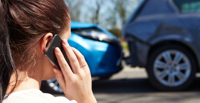 Untreated Autoaccident Injuries Can Lead To Chronic Problems Learn More Car Accident Lawyer Car Insurance Cheap Car Insurance