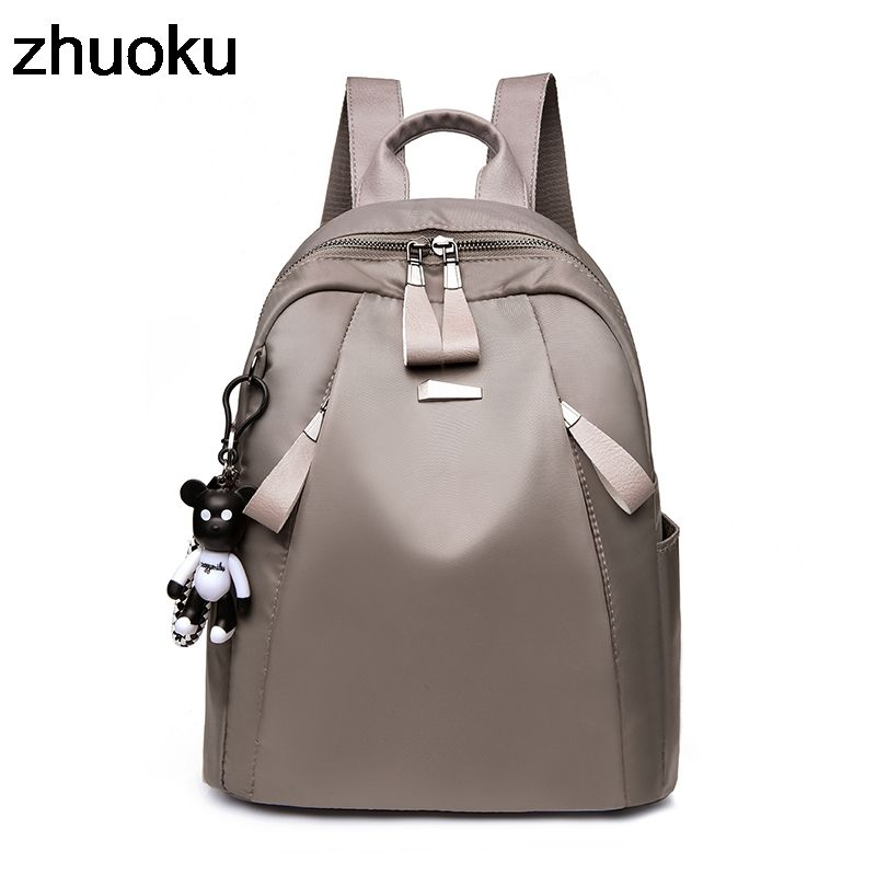 Find More Backpacks Information about Multifunction Women Backpack Fashion  Youth Korean Style Shoulder Bag Laptop Backpack Schoolbags For Teenager  Girls ... 874bf26dc5975