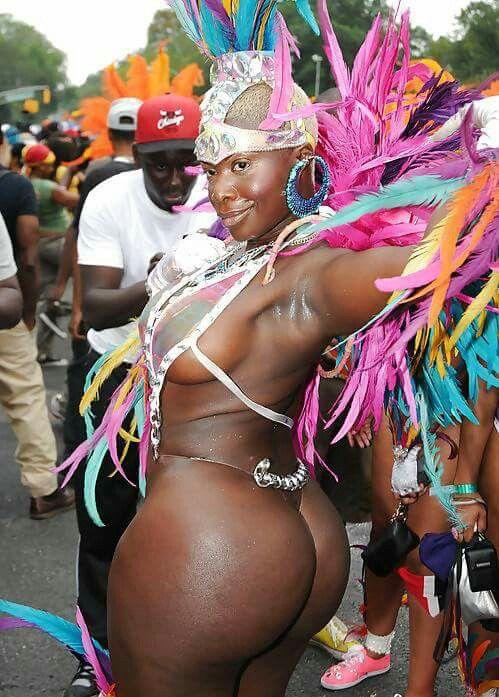 L W Caribbean Carnival, Trinidad Carnival, Brazil Carnival, Carnival Girl,  Sexy Costumes For