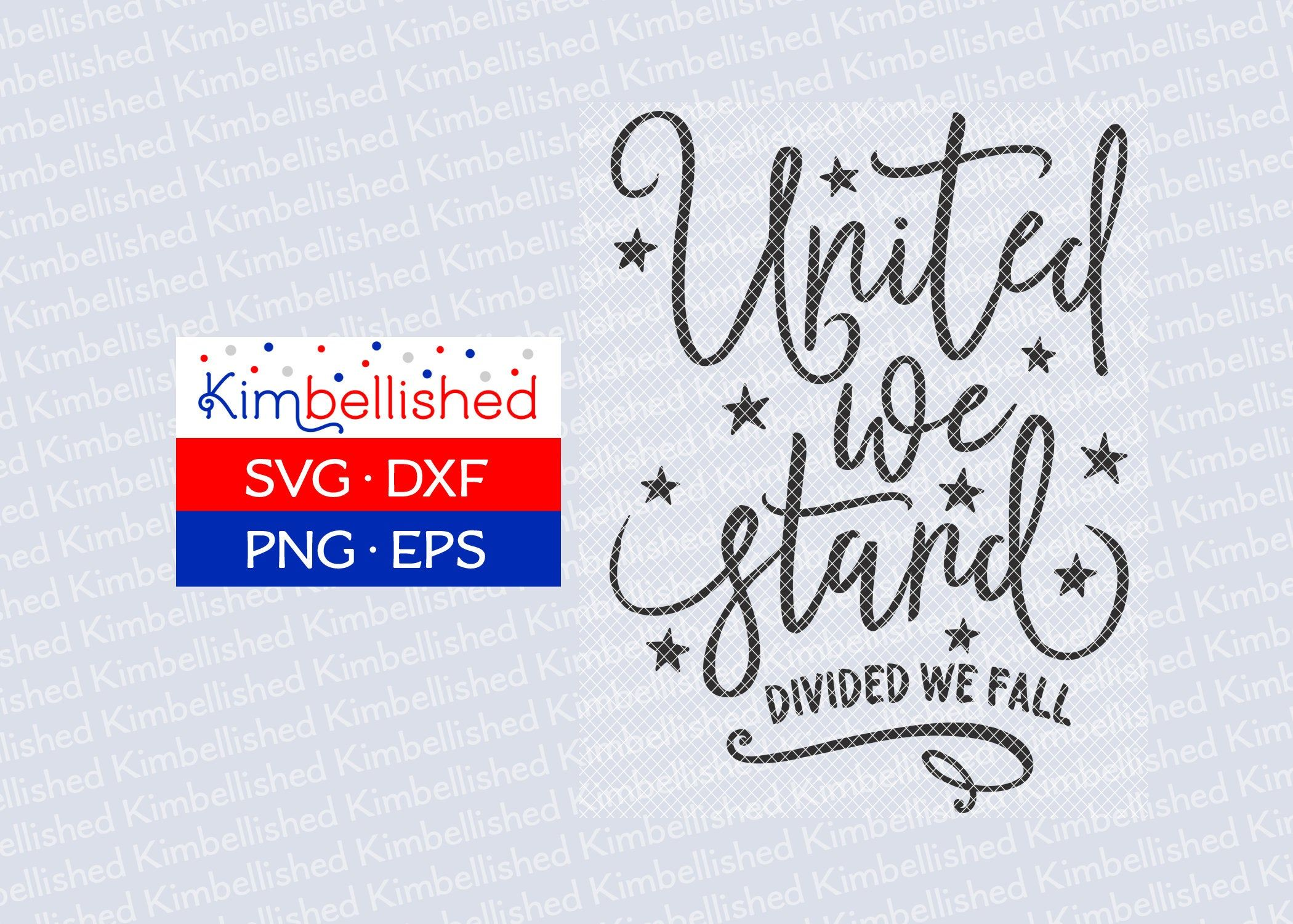 Pin on SVG Cutting Files by Kimbellished