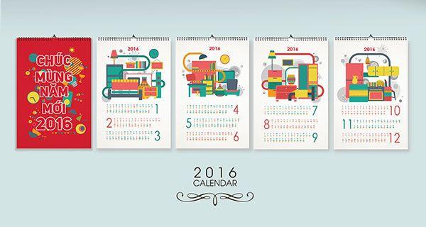 Calendar Picture Ideas : Wall calendar ideas pinterest