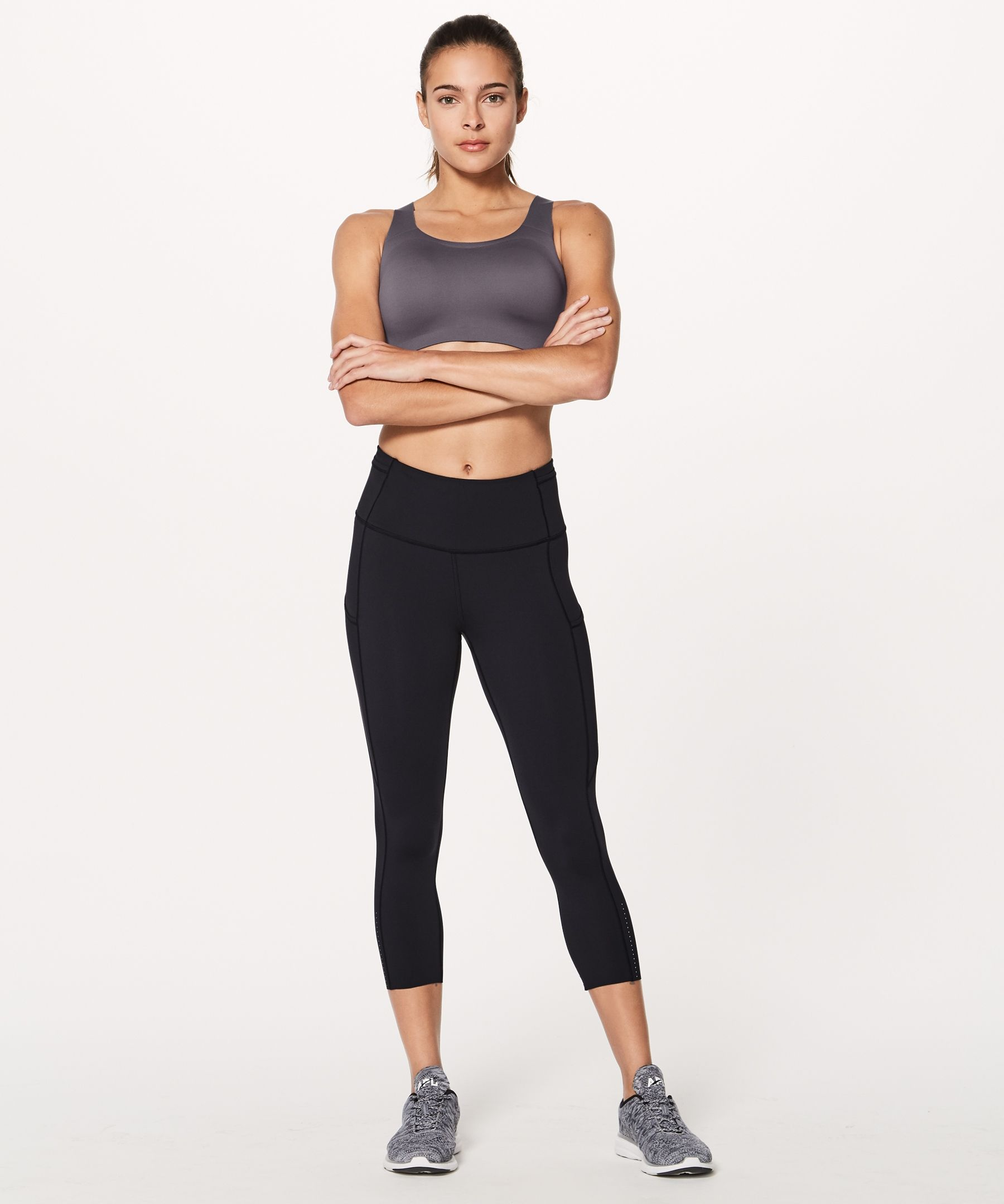981419deb3030 Enlite bra lululemon -Running never felt so good—we designed this revolutionary  bra to give you comfort