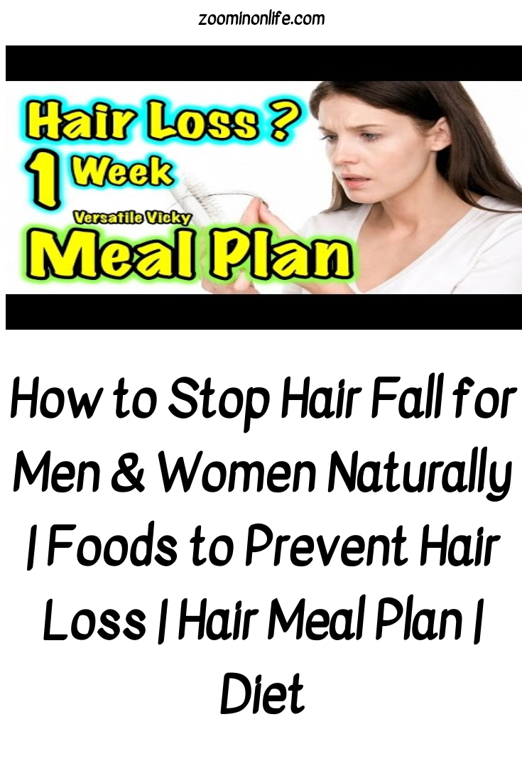 Why do you lose weight during a break up photo 4