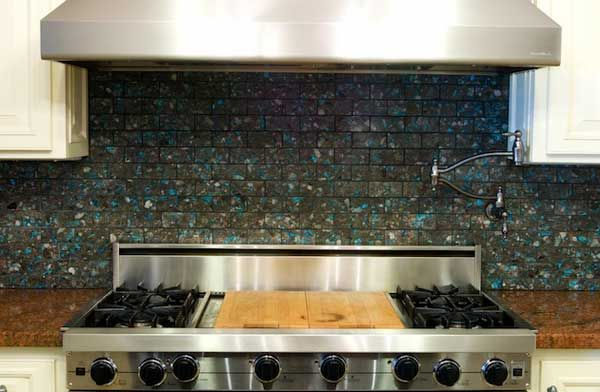 We Have Featured Underneath 30 Insanely Beautiful Unique Kitchen Backsplash  Ideas To Pursue, Cast A Glance And Pick The Diy Project That Will Transform  Your ...