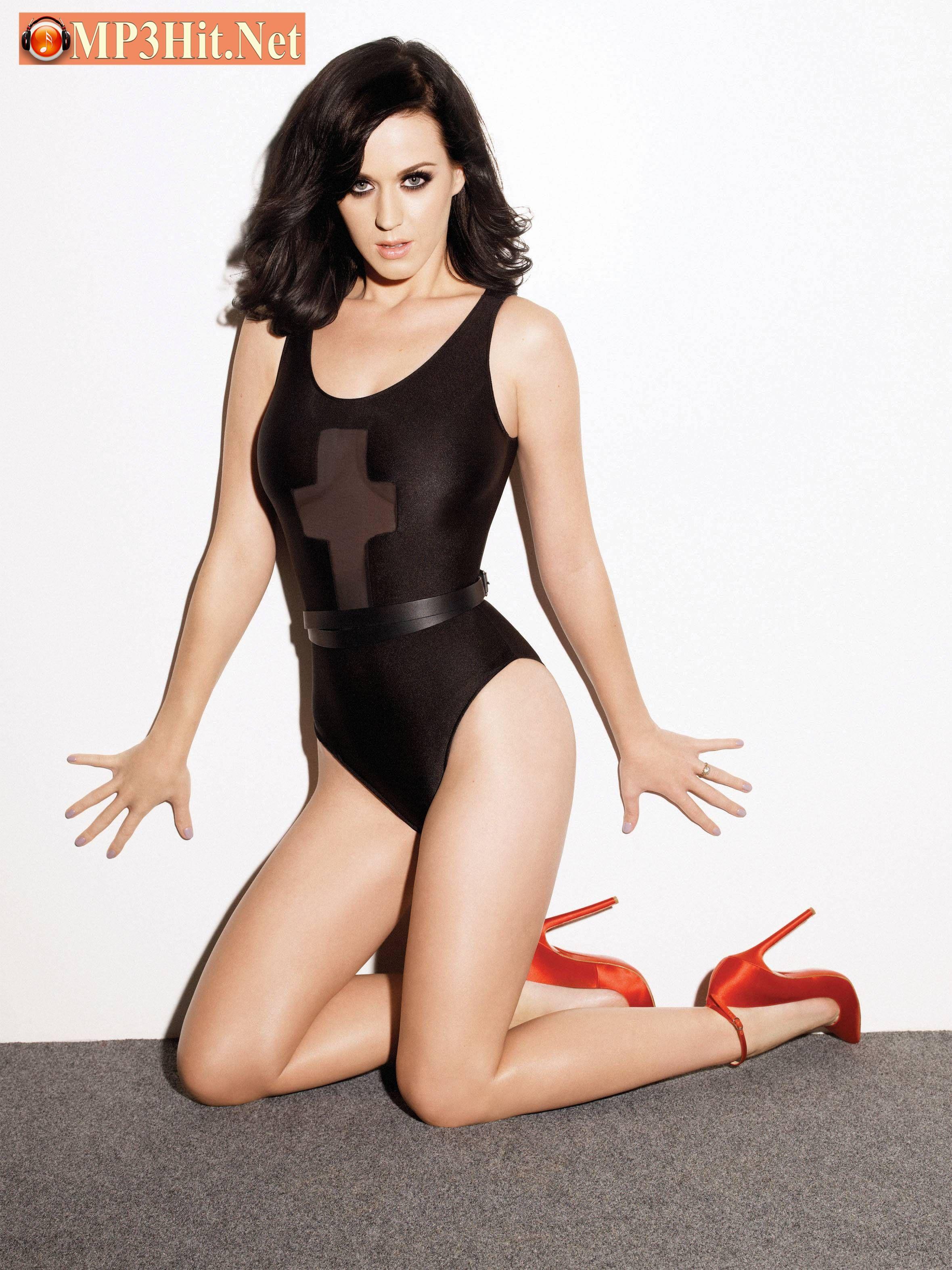 Cleavage Kylie Cupcake Morgan nude (94 foto and video), Ass, Is a cute, Instagram, in bikini 2019