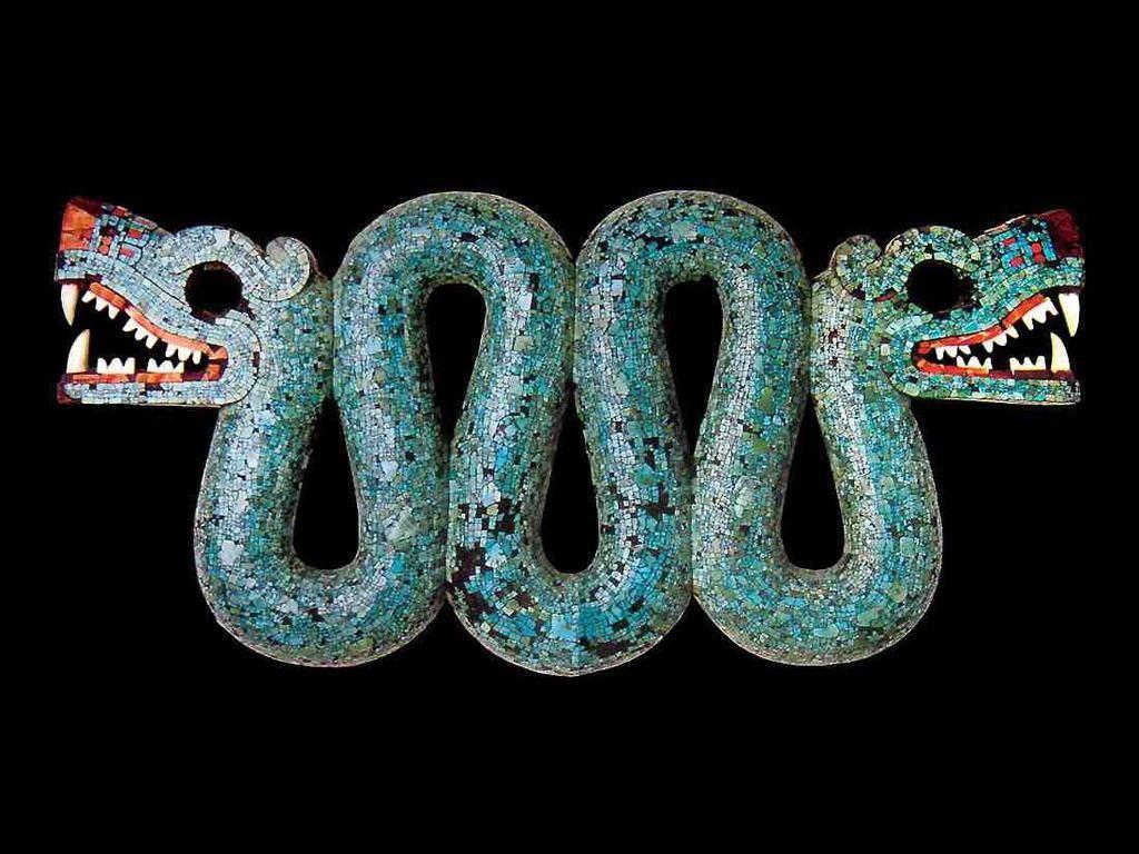 Kukulkan Dragon Wallpaper Death Groves Pinterest Mexico  # Muebles Kukulkan