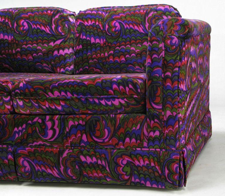 love modern small of set fabric sets unique loveseat sofa sleeper twin loveseats large seats size