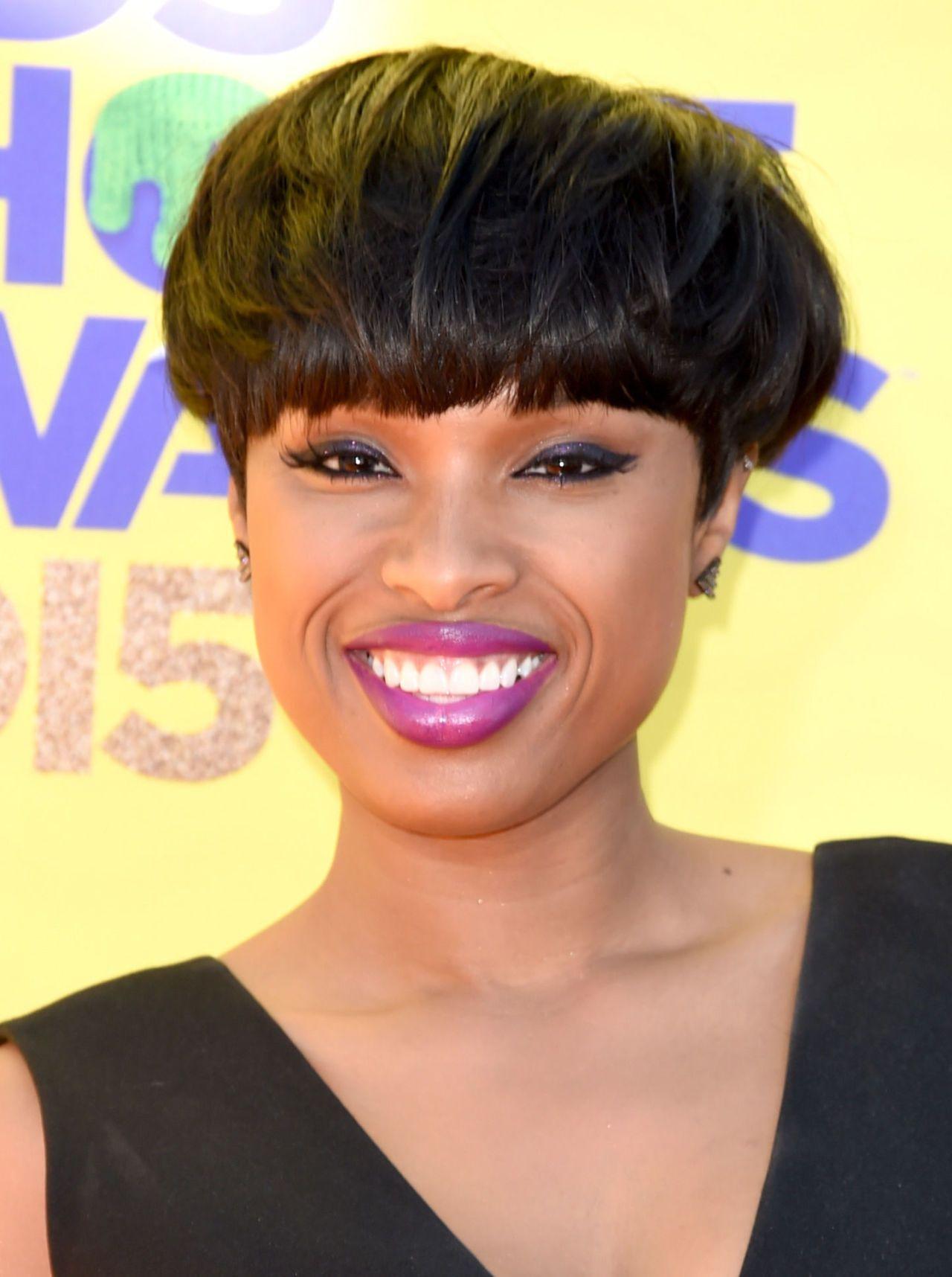 55+ short hairstyle ideas for black women   hair   black