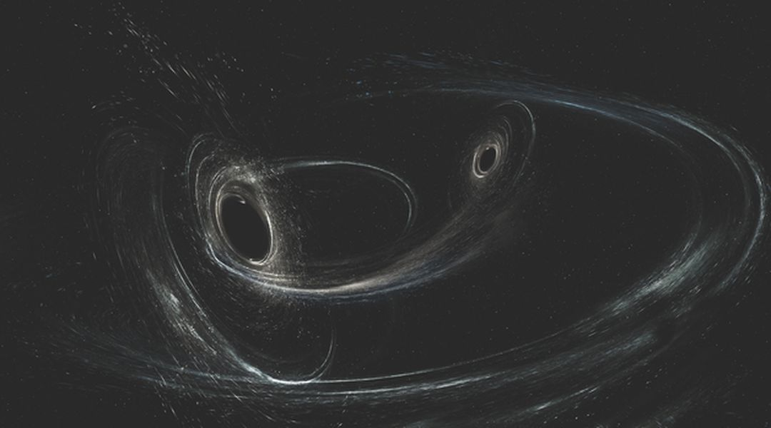 LIGO just found gravitational waves ... again. The real excitement is what happens next.