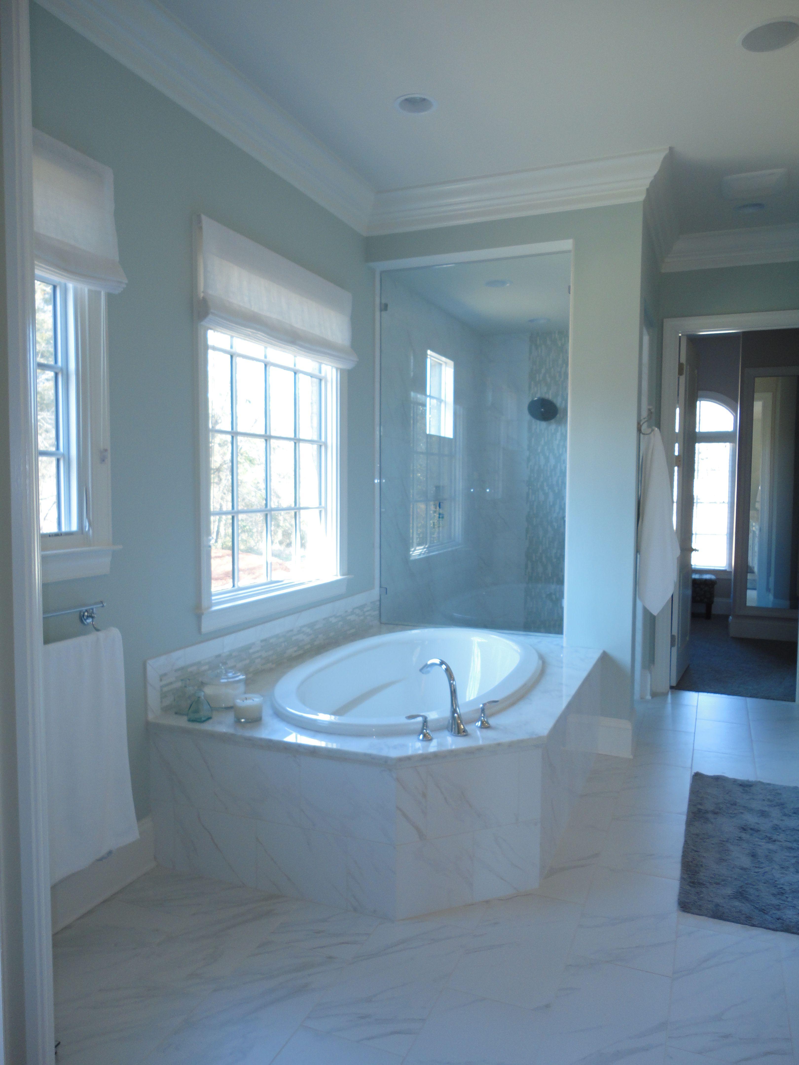 Master Bath | ARH MASTER BATHS | Pinterest | Bath