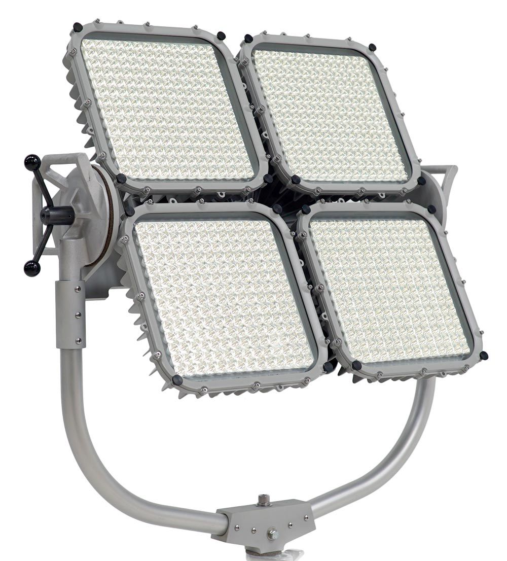 Cinemills Com Sufa Bullet Cool Lighting Lighting Design