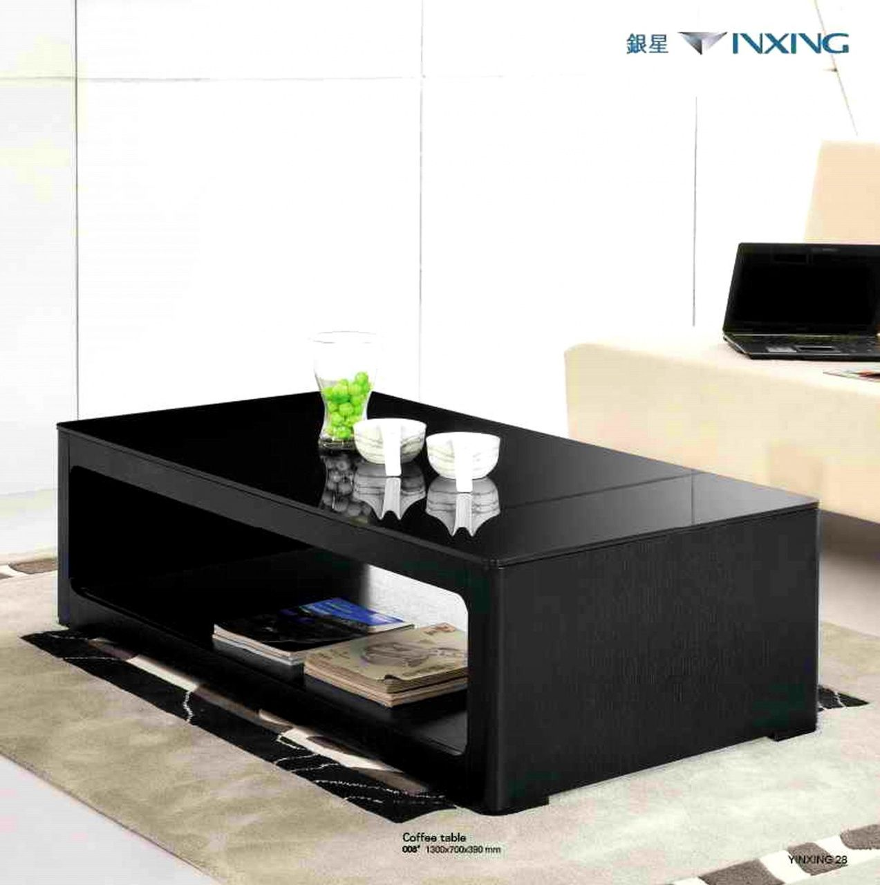 Small Center Table Designs   Home Office Furniture Desk Check More At  Http://