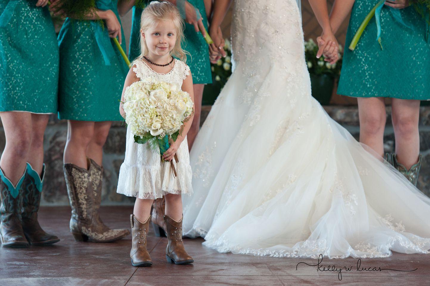 Columbia wedding photographer barn wedding venue for Wedding dresses in columbia sc