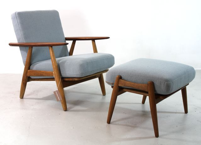 Exceptionnel Scandinavian Armchairs Uk   Google Søgning