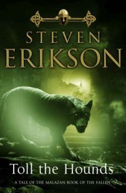 f124ee95a15758ccd82ab84d22e95e33 - Steven Erikson Gardens Of The Moon Pdf