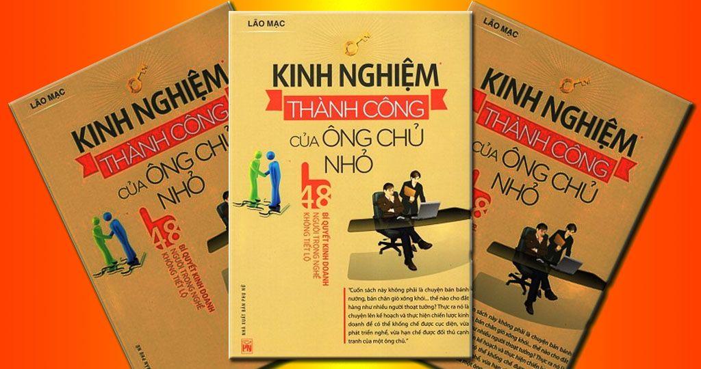 Kinh Te Hoc Hai Huoc Pdf Download