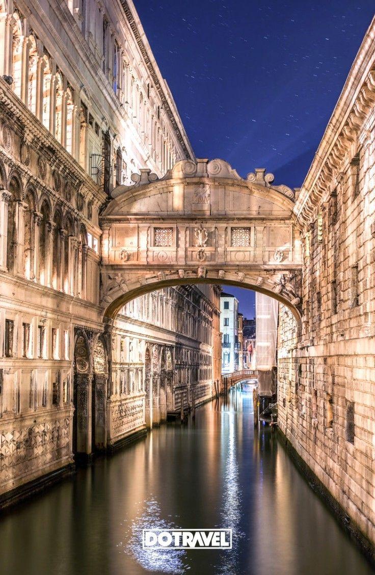 Buy Venice Casanova Museum Tickets (Skip The Line