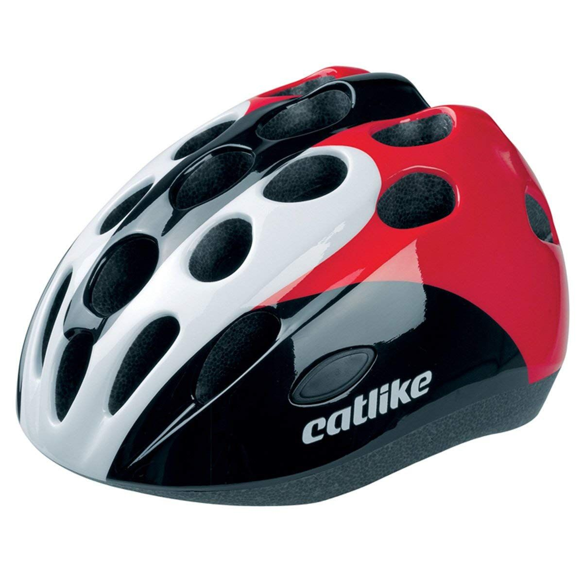 Catlike Kitten Childrens Youth City Cycling Helmet See The Photo Link Even More Details This Is An Affiliate Link Cy Bike Helmet Cycling Helmet Helmet