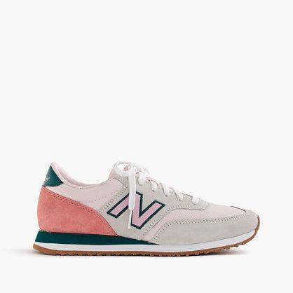 Estilo Y Pinterest Sapas Zapatos New Balance xvpCqn1