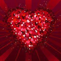 Valentine Sweet Candy Wallpaper ~ Best HD Desktop Wallpapers   - Happy Valentines Day - #Candy #Day #Desktop #Happy #sweet #Valentine #Valentines #Wallpaper #wallpapers
