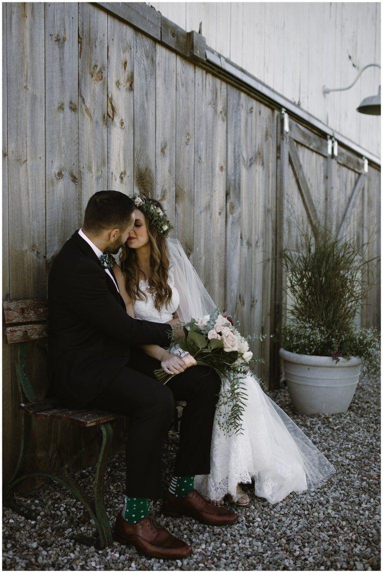 Top 30 Michigan Wedding Venues Michigan wedding venues