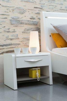 Chevets Meubles Celio Meuble Celio Mobilier De Salon Decoration Maison
