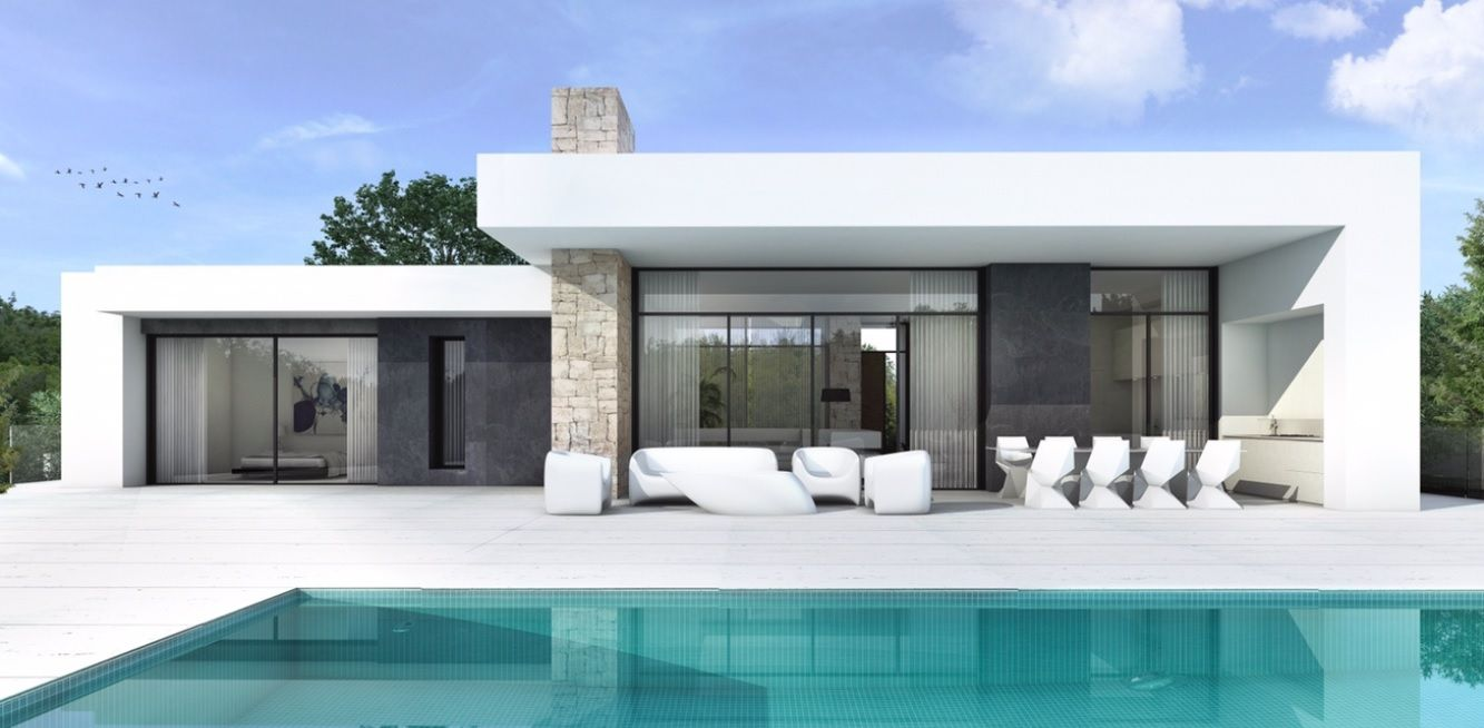 New Projects, Be Spoiled | DOM by Inga Mell | Pinterest ...