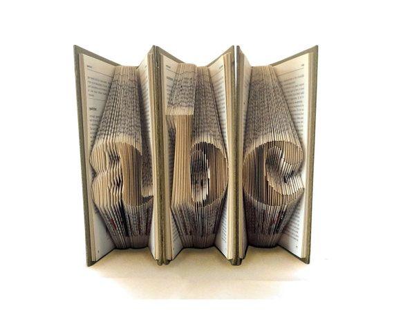 un b c pli bureau de lettres pli livre art d co de l 39 alphabet art school mariage. Black Bedroom Furniture Sets. Home Design Ideas