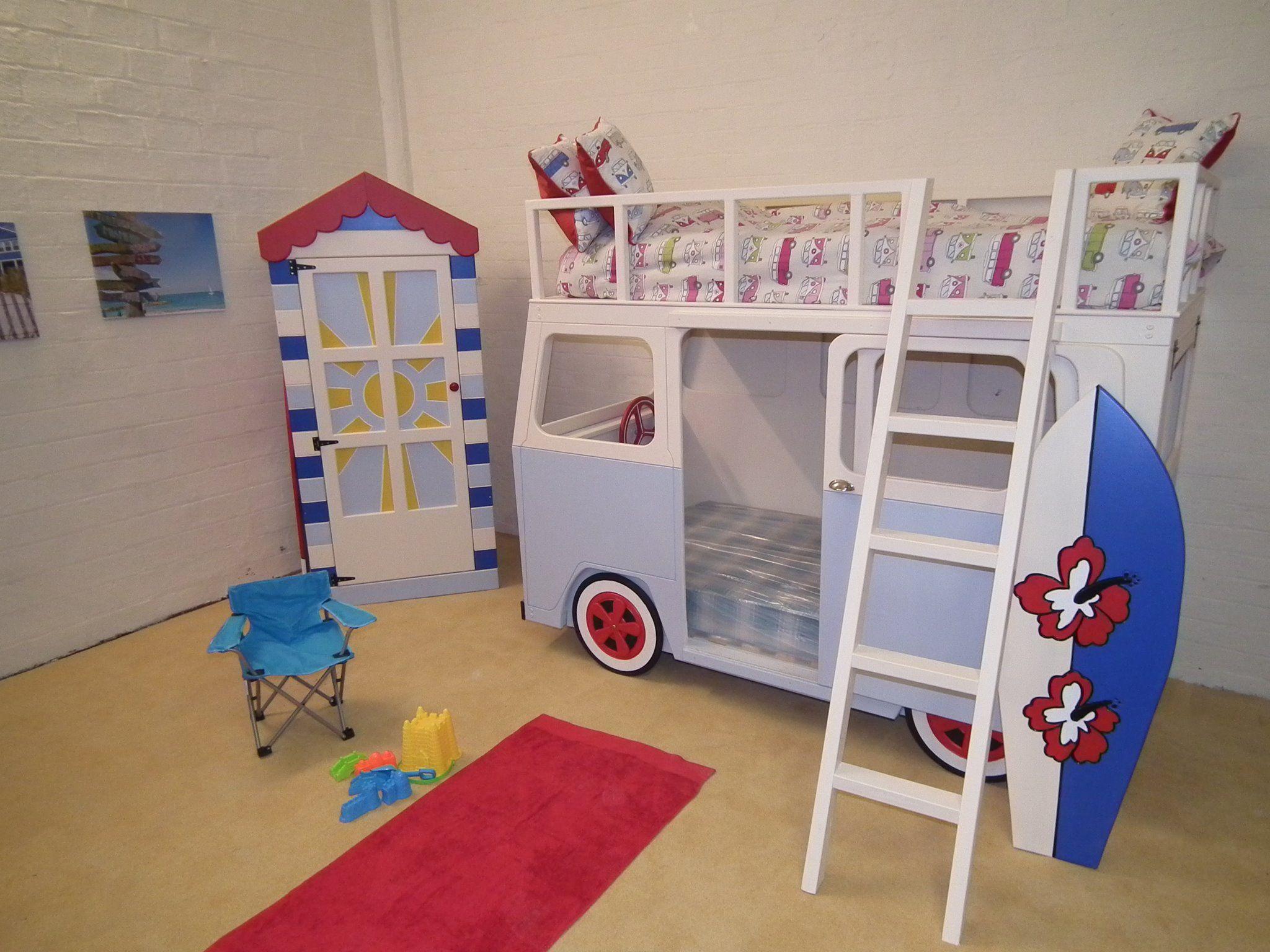 Camper Bed By Dreamcraft Furniture Www Facebook Com